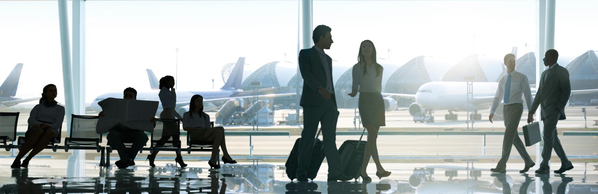 poslovna-putovanja